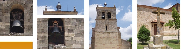 Iglesia de San Zoilo