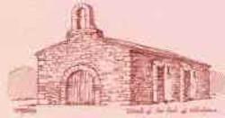 Ermita de San Zoilo en Villadeperas