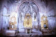 1985 San Zoilo_0005-1.jpg