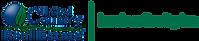LogoLandrun Realty, Inc..35050-201602181