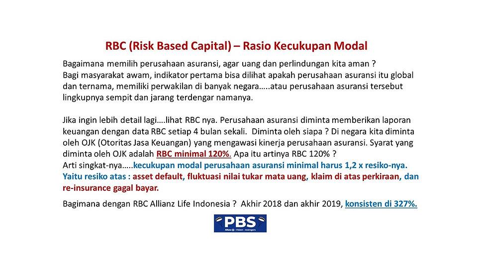 RBC-rev1.jpg
