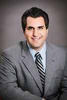 Sterling Heights Attorney