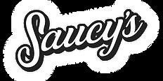 saucysbw.png