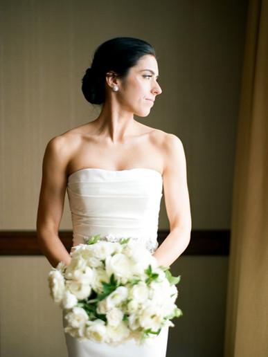 ashley-neil-wedding-bride-groom-30.jpg