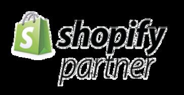 shopify-partner-logo-300x155.png
