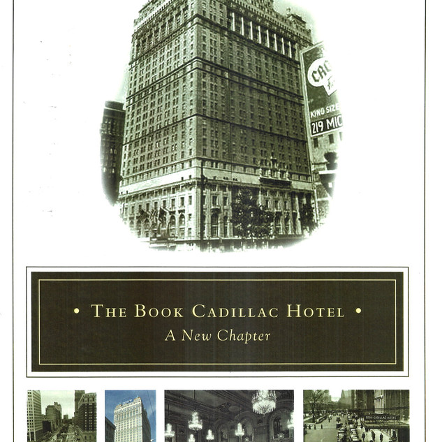 Book Cadillac Hotel Cover.jpg