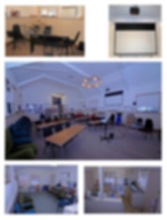 Hall booking 3 JPEG.jpg