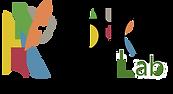 logo src lab esecutivo verde (1).png