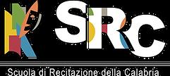 logo SRC BIANCO bordato.png