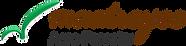 Maatreyee Logo-1.png
