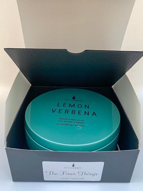 Gift Box for Tins