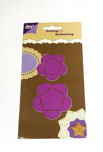 Cortante Joy Craft 6002/0106