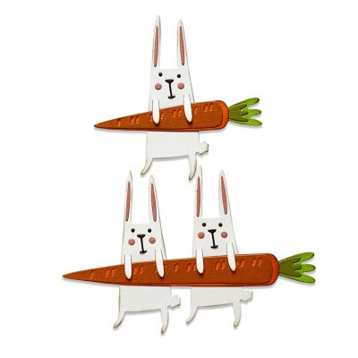 cortante-sizzix-thinlits-coelho-c-cenour