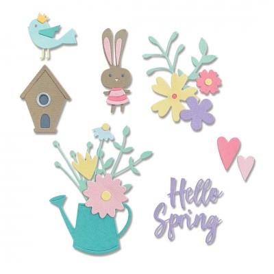 cortante-sizzix-thinlits-primavera-by-ol