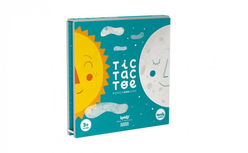 sun-moon-tic-tac-toe