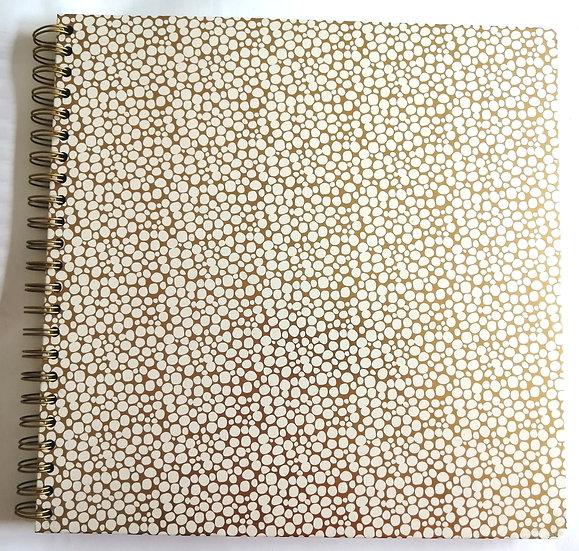 Caderno BUSY B
