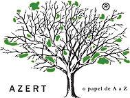 Azert_logo_vecturial_2trees.jpg