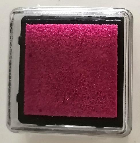 Almofada Rosa