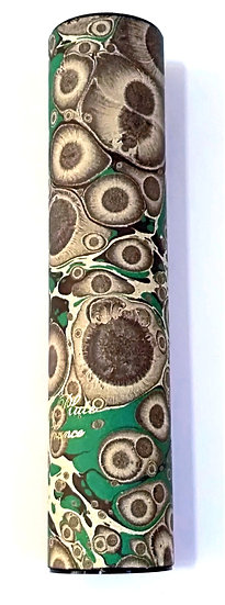 Kaleidoscópio APRÈS LA PLUIE