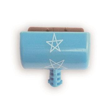 Perfurador Estrela
