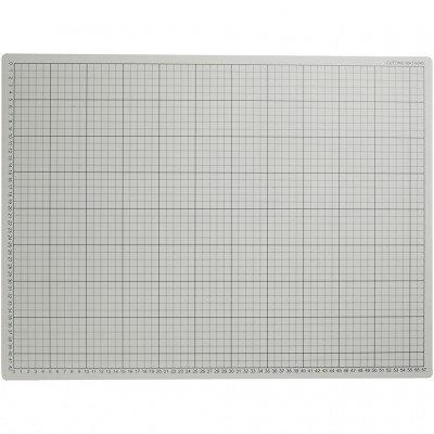 Base de Corte 45x60 cm