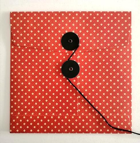 Envelope GRAPHIC 45