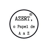 AZERT-logo (1).png