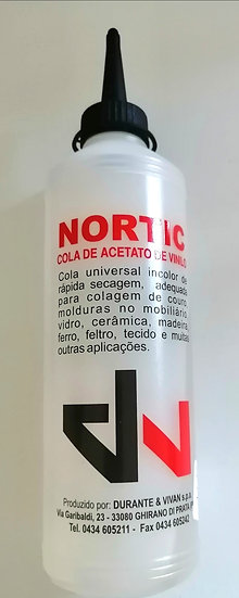 Cola Nortic