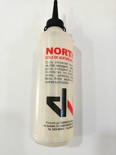 Cola NORTIC