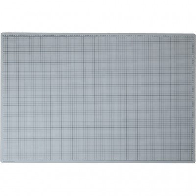 Base de Corte 60x90 cm