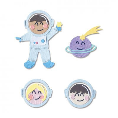cortante-sizzix-thinlits-astronauta-by-o
