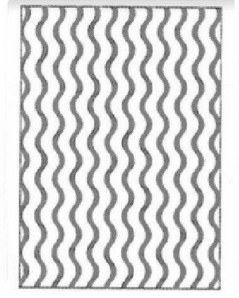 Textura BLOCO 863-003-015