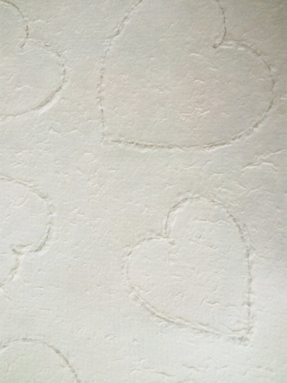 Himala Paper Heart