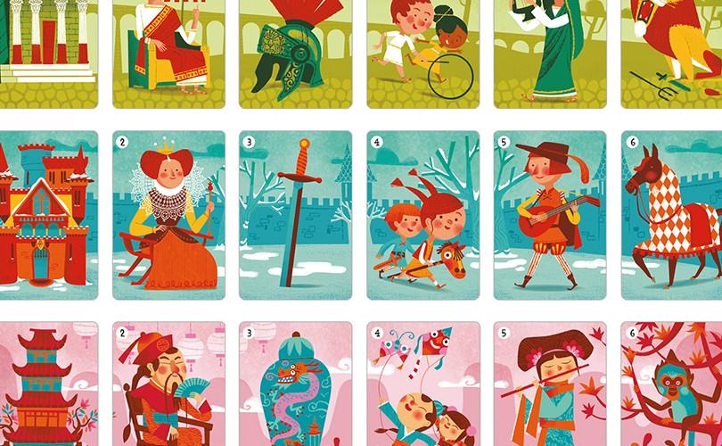sapiens-human-history-cards