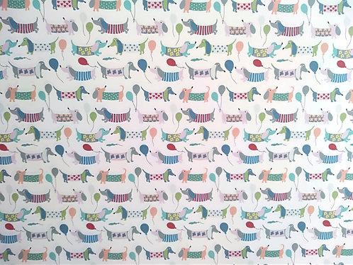 Papel Italiano 50x70