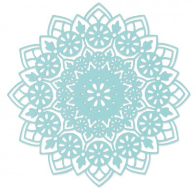 cortante-sizzix-thinlits-mandala-by-eile