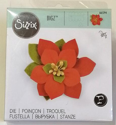 Cortante SIZZIX BIGZ 661294