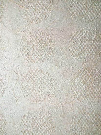 Himala Paper Dandelion