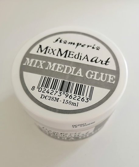 Mix Media Glue STAMPERIA