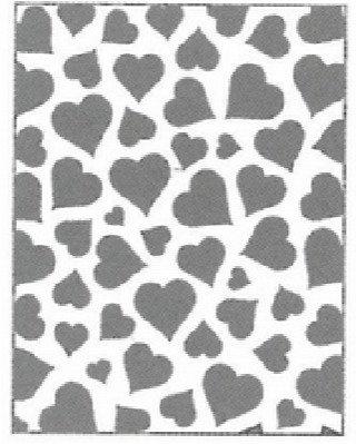 Textura BLOCO 862-003-015