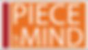 POM logo-edge.png