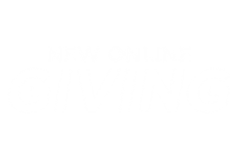 Online-Giving.png