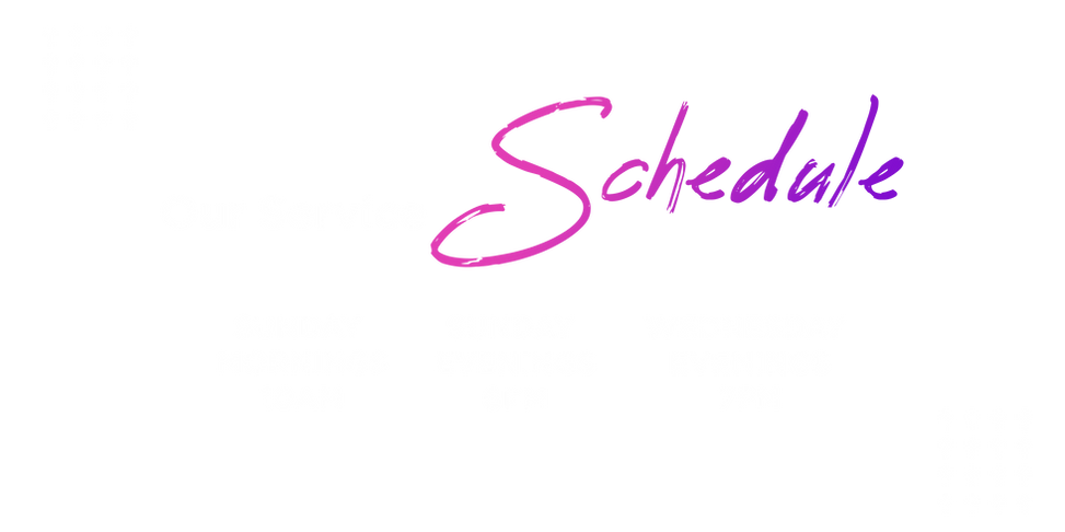 Schedule-text.png