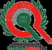 logo-2020-2021-minTenutaLeRose_edited.pn