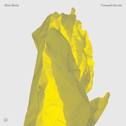 Farewell Islands - Cover.jpeg