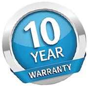 10 Year Warranty.png