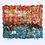 Thumbnail: Paysage de mer(de)