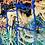 Thumbnail: Vue sur mer 2