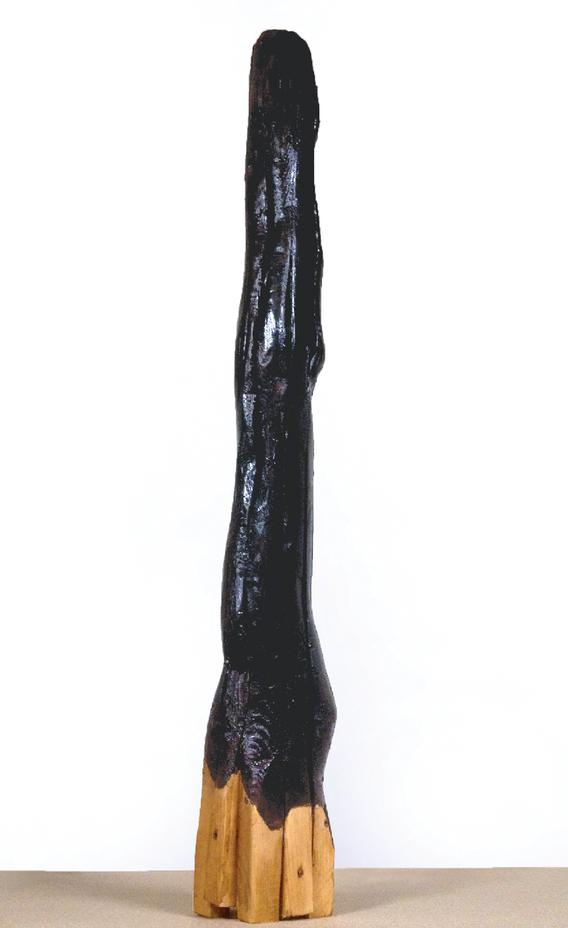 sculpture-1.png