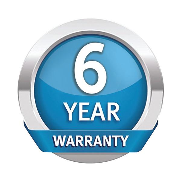 6year warranty.jpg